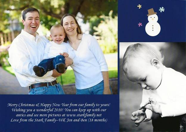 ChristmasCard2009.jpg